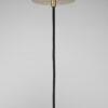 Gringo brass 6 Copy 100x100 - ZUIVER Gringo laelamp - 2 värvi
