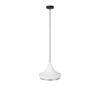 Gringo white 0 100x100 - Подвесной светильник ZUIVER Gringo – 2 цвета