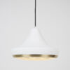 Gringo white 1 100x100 - Подвесной светильник ZUIVER Gringo – 2 цвета