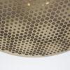 Gringo white 5 100x100 - ZUIVER Gringo laelamp - 2 värvi