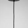 Gringo white 6 100x100 - Подвесной светильник ZUIVER Gringo – 2 цвета