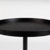 Jason 1 100x100 - Кофейный столик ZUIVER Jason