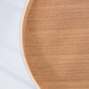 Oak tray 1 2 100x100 - ZUIVER Oak Tray diivanilaud - 2 suurust