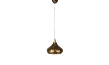 Oni 0 360x216 - DUTCHBONE Oni laelamp
