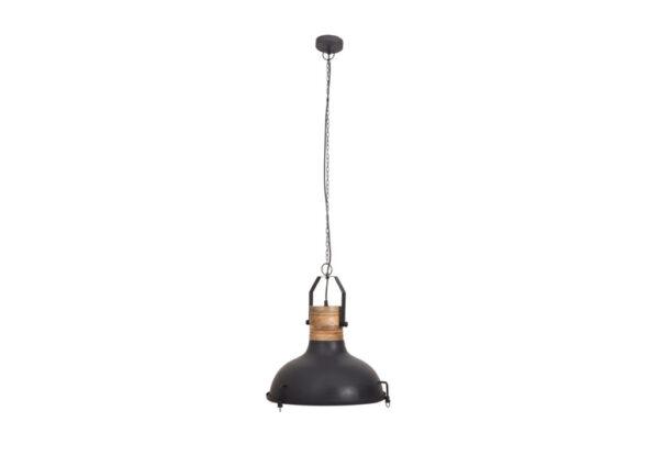 Raw 0 600x414 - Подвесной светильник DUTCHBONE Raw