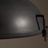 Raw 2 100x100 - DUTCHBONE Raw laelamp