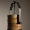 Raw 3 100x100 - DUTCHBONE Raw laelamp