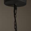 Raw 4 100x100 - Подвесной светильник DUTCHBONE Raw