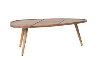 Sham 1 360x216 - DUTCHBONE Sham кофейный столик большой