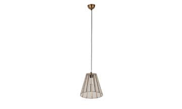 Tap 0 360x216 - DUTCHBONE Tap laelamp