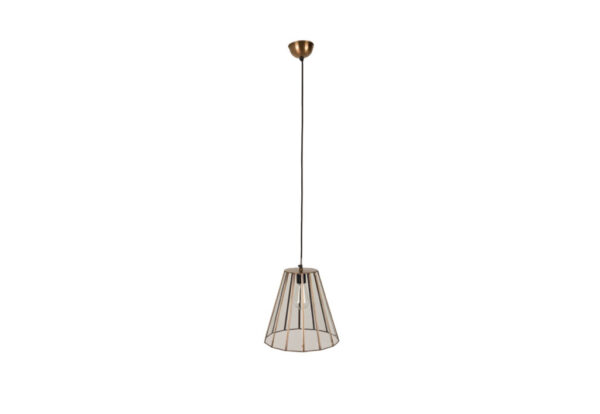 Tap 0 600x414 - DUTCHBONE Tap laelamp