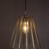 Tap 1 100x100 - DUTCHBONE Tap laelamp