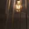 Tap 2 100x100 - DUTCHBONE Tap laelamp