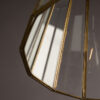 Tap 3 100x100 - DUTCHBONE Tap laelamp