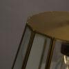 Tap 4 100x100 - DUTCHBONE Tap laelamp