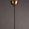 Tap 5 100x100 - DUTCHBONE Tap laelamp