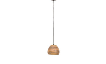 Woody 0 360x216 - DUTCHBONE Woody laelamp