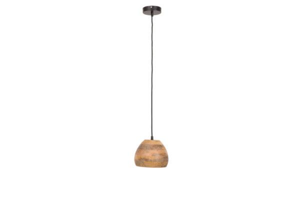 Woody 0 600x414 - DUTCHBONE Woody laelamp