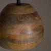 Woody 3 100x100 - DUTCHBONE Woody laelamp