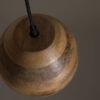 Woody 4 100x100 - DUTCHBONE Woody laelamp