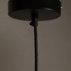 Woody 5 100x100 - DUTCHBONE Woody laelamp