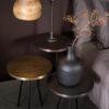 Woody 6 100x100 - DUTCHBONE Woody laelamp