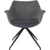 Doulton grey 1 100x100 - ZUIVER Doulton tool - 4 värvi