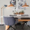 Doulton grey 10 100x100 - ZUIVER Doulton tool - 4 värvi