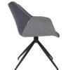 Doulton grey 2 100x100 - ZUIVER Doulton tool - 4 värvi