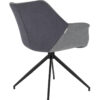 Doulton grey 3 100x100 - ZUIVER Doulton tool - 4 värvi