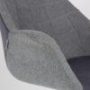 Doulton grey 5 100x100 - ZUIVER Doulton tool - 4 värvi