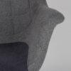 Doulton grey 6 100x100 - ZUIVER Doulton tool - 4 värvi