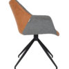 Doulton vintage brown 2 100x100 - ZUIVER Doulton tool - 4 värvi