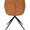 Doulton vintage brown 4 100x100 - ZUIVER Doulton tool - 4 värvi