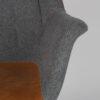 Doulton vintage brown 6 100x100 - ZUIVER Doulton tool - 4 värvi