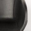 Feston black 5 100x100 - ZUIVER Feston tool - 3 värvi