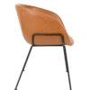 Feston brown 2 100x100 - ZUIVER Feston tool - 3 värvi