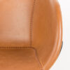 Feston brown 5 100x100 - ZUIVER Feston tool - 3 värvi