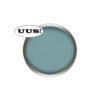 vintro chalk paint casper 1 100x100 - Vintro Chalk Paint - Casper