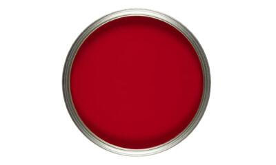 vintro chalk paint dantes dream 400x240 - Vintro Chalk Paint - Dante´s Dream