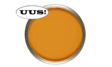 vintro chalk paint deep saffron 1 360x216 - Vintro Chalk Paint - Deep Saffron