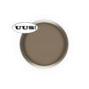vintro chalk paint fresco 1 100x100 - Vintro Chalk Paint - Fresco