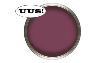 vintro chalk paint old mauve 1 360x216 - Vintro Chalk Paint - Old Mauve