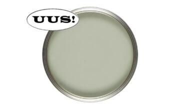 vintro chalk paint verdant 1 360x216 - Vintro Chalk Paint - Verdant
