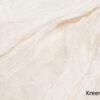 02954 tooniga 100x100 - Тюль из жатой ткани с эффектом помятости – разные цвета
