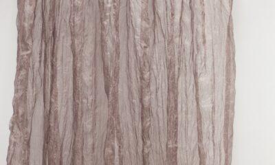 02955 2 400x240 - Kortsukardin lillakas L250x260 cm
