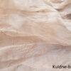03000tooniga 100x100 - Тюль из жатой ткани с эффектом помятости – разные цвета