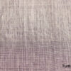 03001tooniga 100x100 - Tüllkardin Eijffinger Secco - erinevad värvid