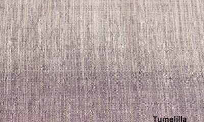 03001tooniga 400x240 - Tüllkardin Secco tumelilla - erinevad suurused
