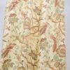 03008 100x100 - Külgkardin Sanderson Suva - erinevad värvid